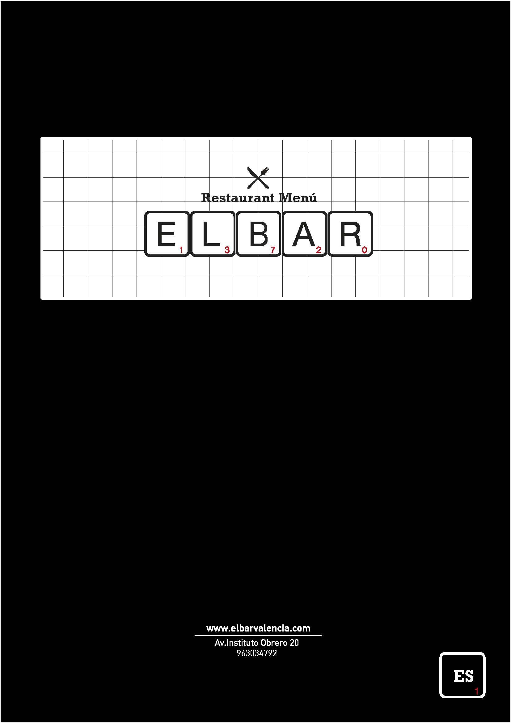 carta-restaurante-cocina-de-mercado-elbar-valencia