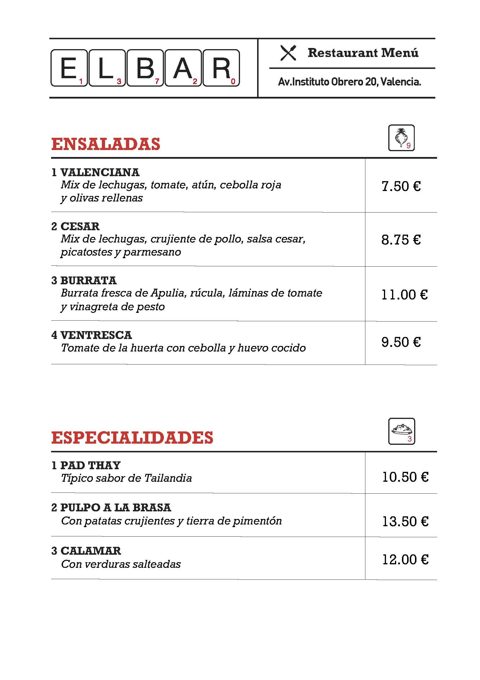 restaurante-especialidad-arroz-meloso-elbar-valencia