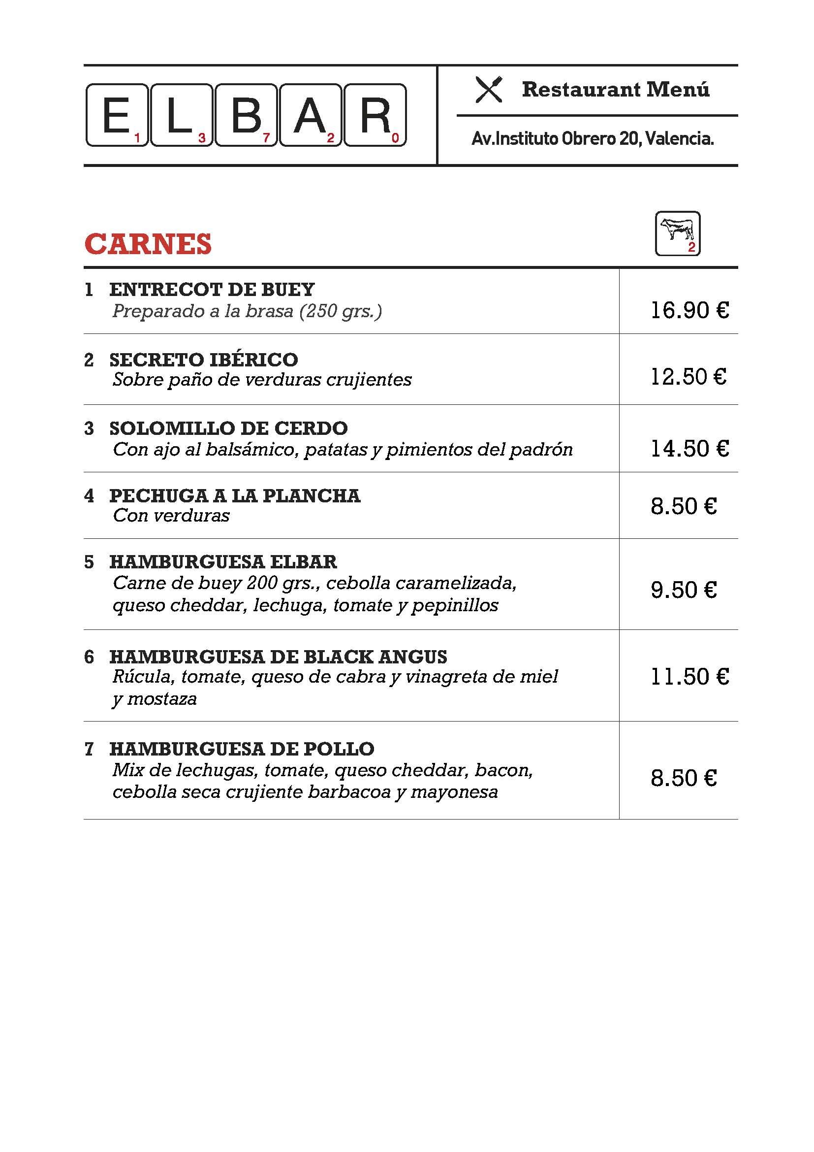 carnes-con-productos-frescos-elbar-valencia