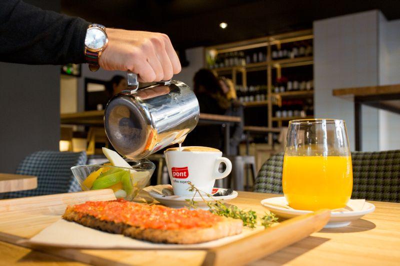 restaurante-de-copas-elbar-valencia