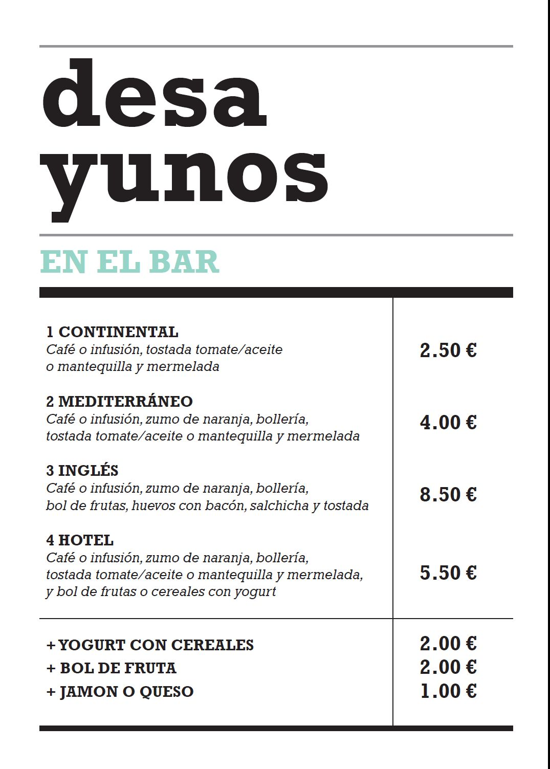 desayunos-elbar-valencia