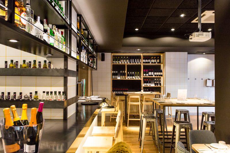 restaurante-bar-elbar-valencia