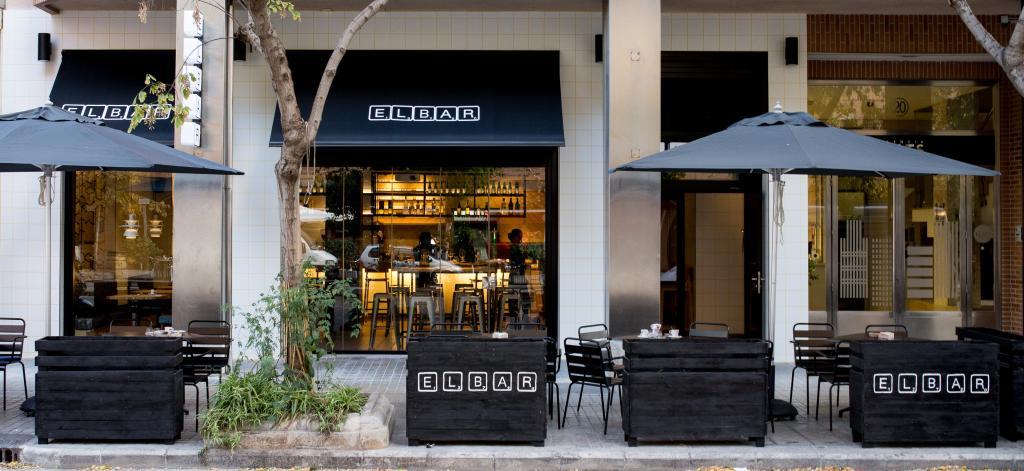 restaurante-elbar-valencia