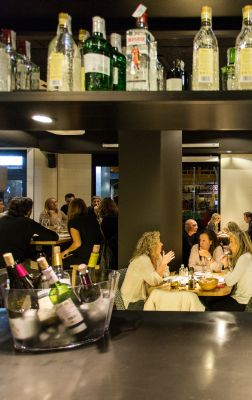 restaurante-para-cenas-de-grupos-elbar-valencia